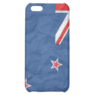 New Zealand iPhone 5C Covers