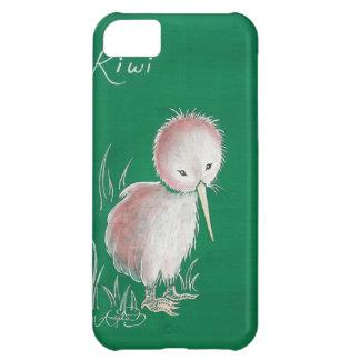 New Zealand Kiwi Bird iPhone 5C Cover