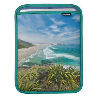 New Zealand, North Island, Cape Reinga 2 Sleeve For iPads