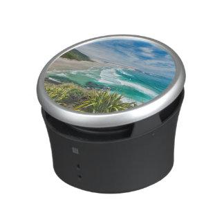 New Zealand, North Island, Cape Reinga 2 Speaker