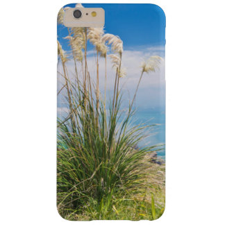 New Zealand, North Island, Cape Reinga Barely There iPhone 6 Plus Case