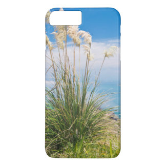 New Zealand, North Island, Cape Reinga iPhone 7 Plus Case