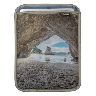 New Zealand, North Island, Coromandel Peninsula Sleeve For iPads