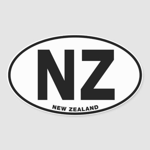 Avast nz coupons nz