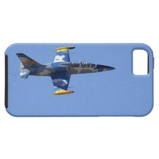 New Zealand, Otago, Wanaka, Warbirds Over 2 iPhone SE/5/5s Case