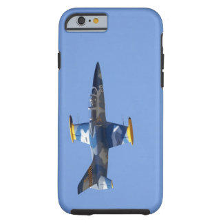 New Zealand, Otago, Wanaka, Warbirds Over 2 Tough iPhone 6 Case