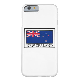 New Zealand phone case