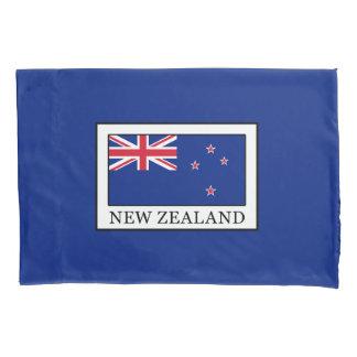 New Zealand Pillow Case