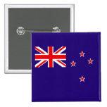 New Zealand Pins