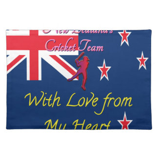 New Zealand.png Placemat