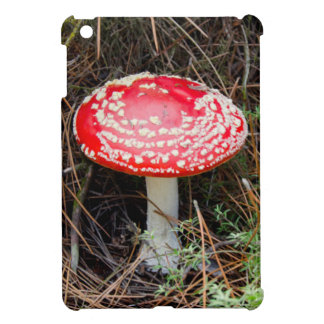 New Zealand, Rotorua, Taupo Volcanic Zone iPad Mini Cases