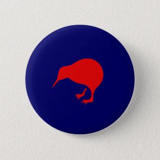 new zealand roundel kiwi low visibility button