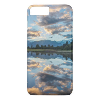 New Zealand, South Island, Westland National iPhone 7 Plus Case