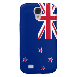 new zealand up iPhone 3 case
