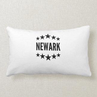 Newark Cojin