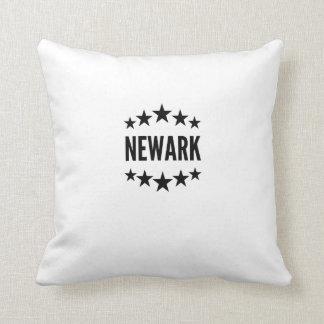 Newark Cojín