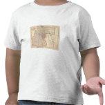 Newark, NJ Camisetas