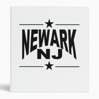 """Newark NJ Carpeta 1"""""""
