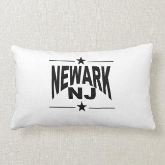 Newark NJ Cojín