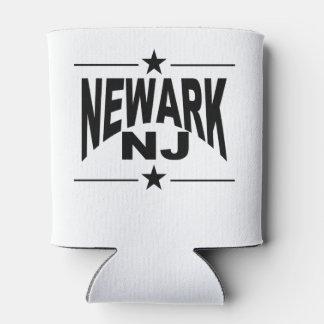 Newark NJ Enfriador De Latas