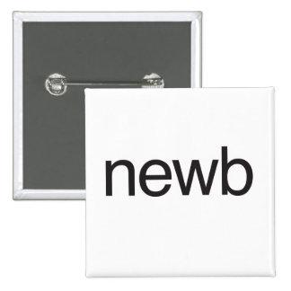 newb pins
