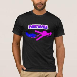 NEWB T-Shirt