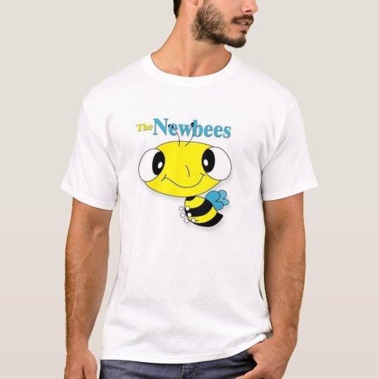 Newbees B-Shirts T-Shirt