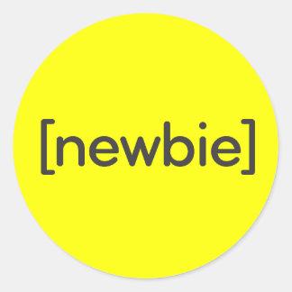 newbie_stickers-rb99f4ec944204428ab7c0d8b5add9ad1_v9waf_8byvr_324.jpg