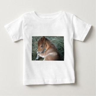 Newborn_Colt_002.jpg Tee Shirts