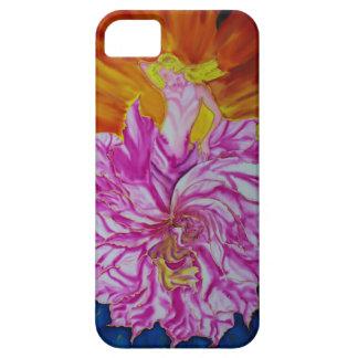Newborn iPhone SE/5/5s Case