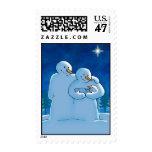 Newborn Stamp