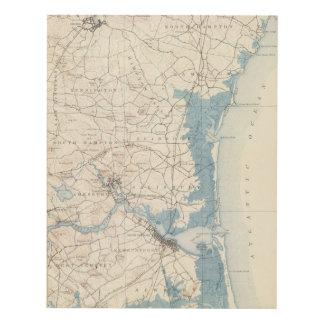 Newburyport, Massachusetts Cuadro