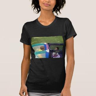 Newby Babies T-Shirt