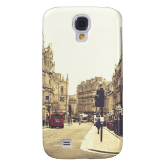 newcastle upon tyne galaxy s4 case