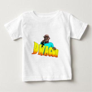 NewDwaconTransparent.png Tee Shirt