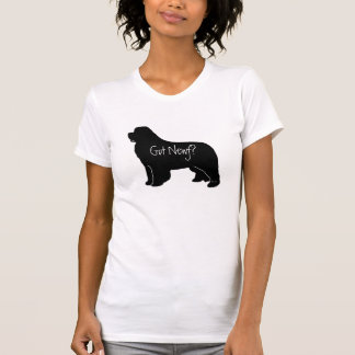 ¿Newf conseguido? T-shirts