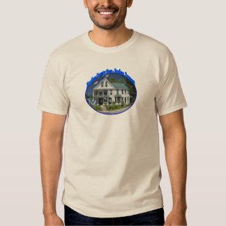 Newfane Country Store - VT T-Shirt