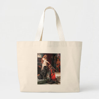 Newfie 1 - The Accolade Tote Bags