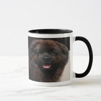 Newfie Mug