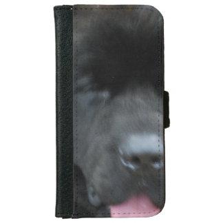 newfoundland-12.jpg iPhone 6 wallet case