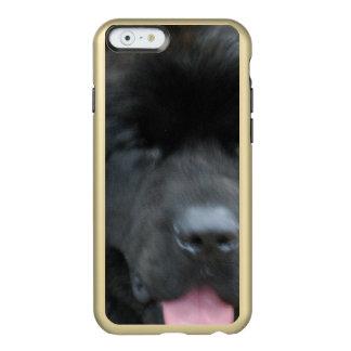 newfoundland-12.jpg incipio feather® shine iPhone 6 case