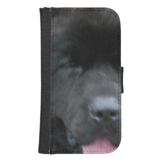 newfoundland-12.jpg samsung s4 wallet case
