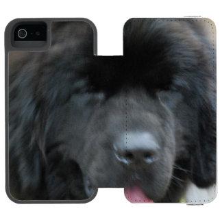 newfoundland-12.jpg incipio watson™ iPhone 5 wallet case