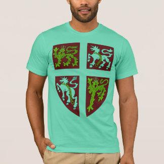 Newfoundland and Labrador, Canada T-Shirt