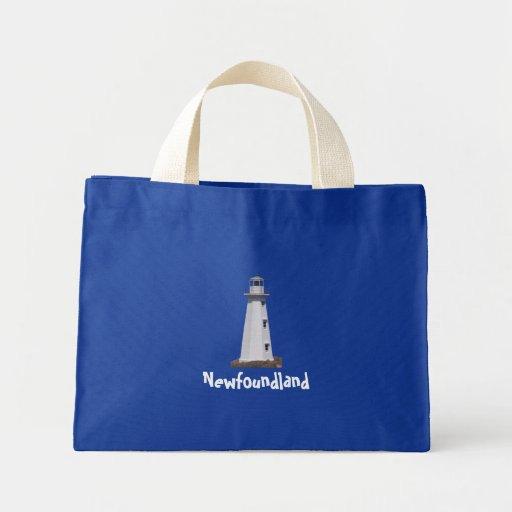 Newfoundland Bag