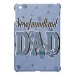 Newfoundland DAD iPad Mini Case