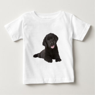 Newfoundland Dog Designs Tee Shirt