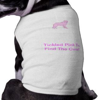 Newfoundland Doggie Shirt