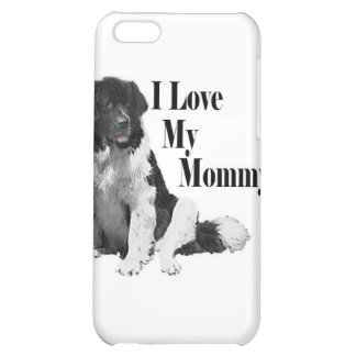 Newfoundland iPhone 5C Covers