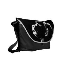 Newfoundland Messenger Bag Newfoundland Bags